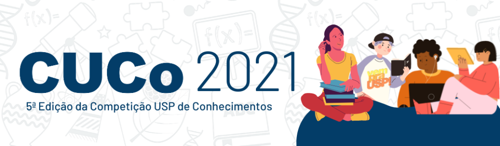 You are currently viewing CUCo 2021